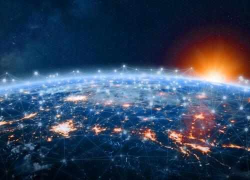 COVID-19 - Optimize network traffic to prevent the coronavirus breaking the internet