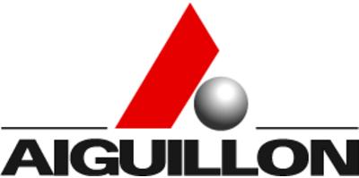 Success Story Attach2Cloud chez Aiguillon Construction