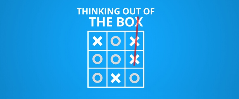 Office 365 pain points: You have to think out of the box!