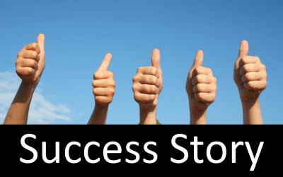 Success Story Attach2Cloud: Aiguillon Construction