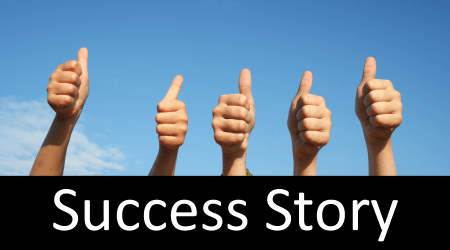 Attach2Cloud Success Story: Aiguillon Construction