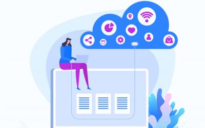 OneDrive : pourquoi les utilisateurs font de la résistance?