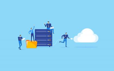 Attach2Cloud: votre meilleur allié pour doper l'utilisation de OneDrive!!